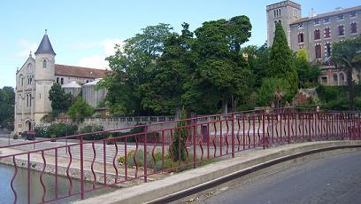 ventenac