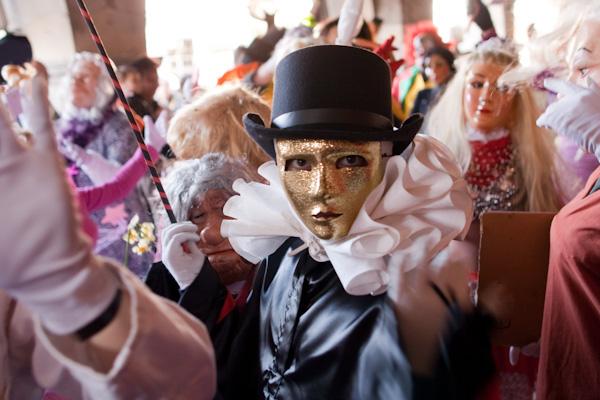 carnaval de limoux le plus long du monde