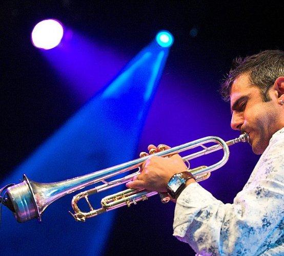 festival jazz sur conilhac corbières
