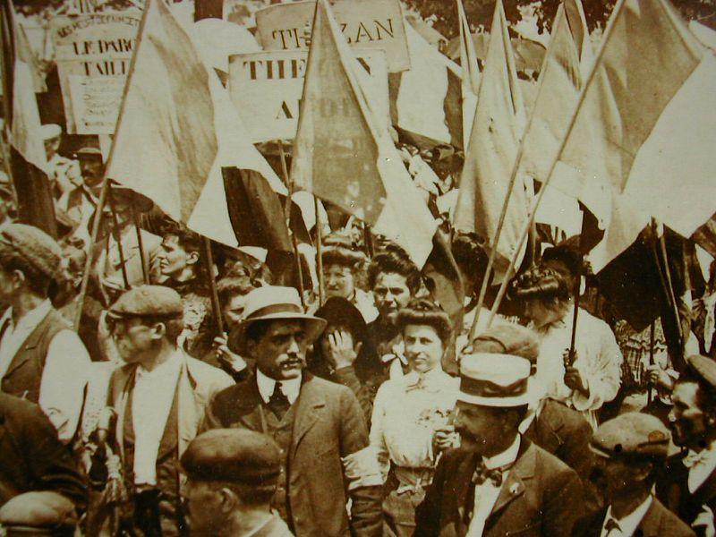 révolte des vignerons de l`aude 1907